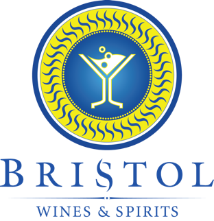 Bristol Wines & Spirits